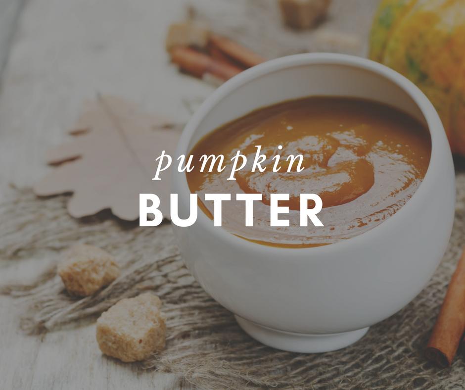 pumpkin butter.png