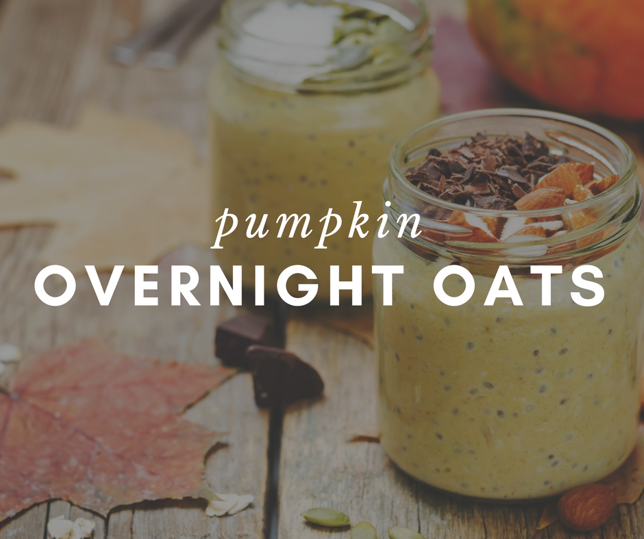 overnight oats.png
