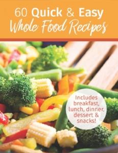 60 recipes.jpg