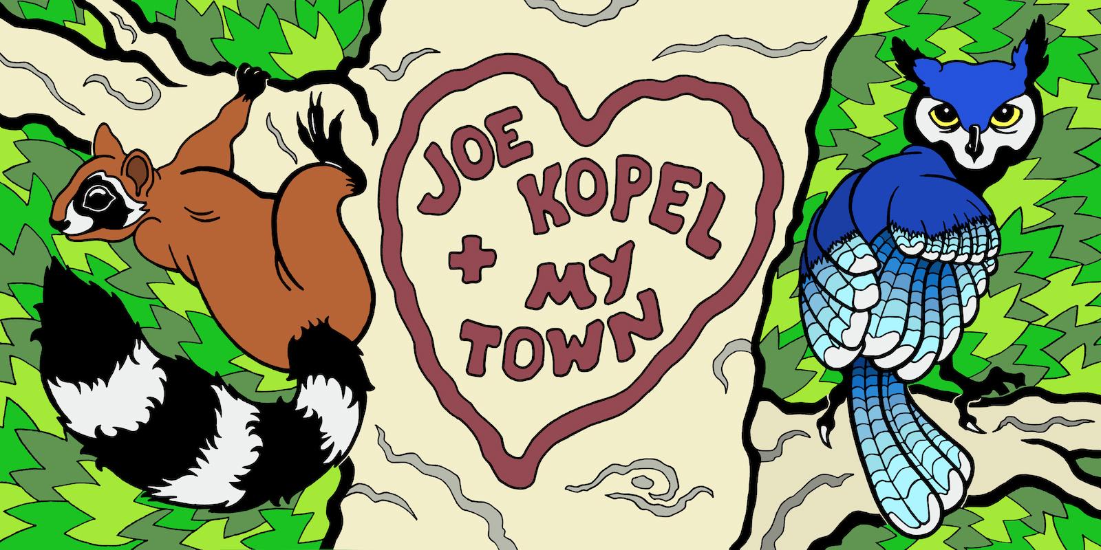 MyTown+JoeKopel.jpg
