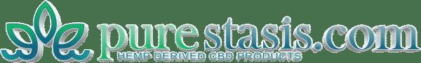 PS-Logo_HDP-COM_3D-600x91.png