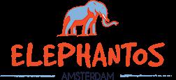 elephantos.png