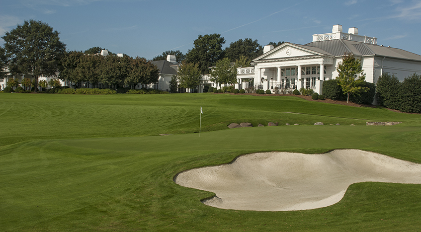 quail hollow clubhouse.jpg