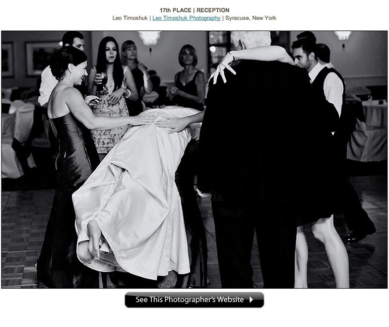 NY-award-wining-photographer-001.jpg