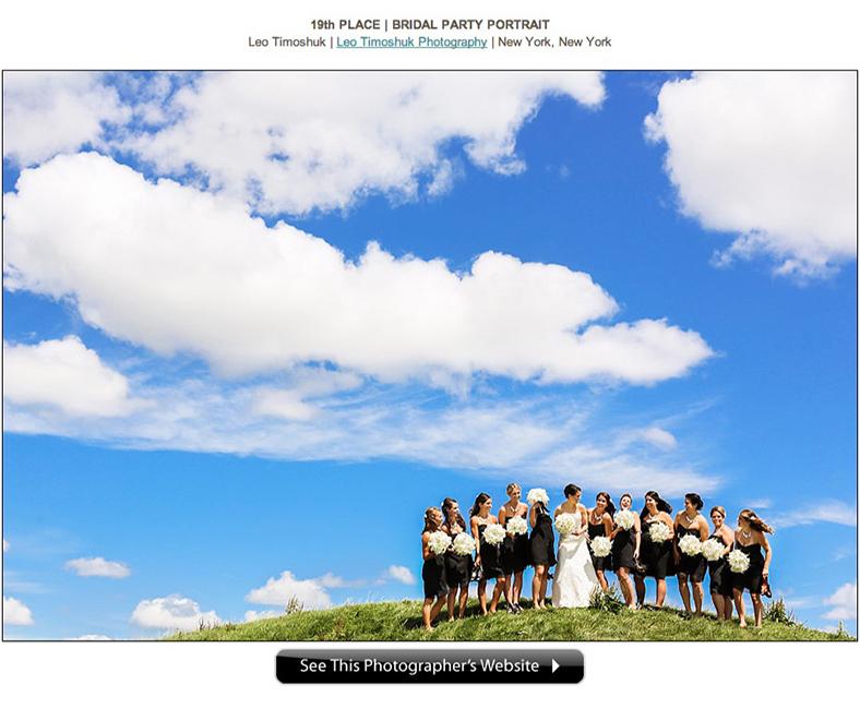 NY-award-wining-photographer-005.jpg