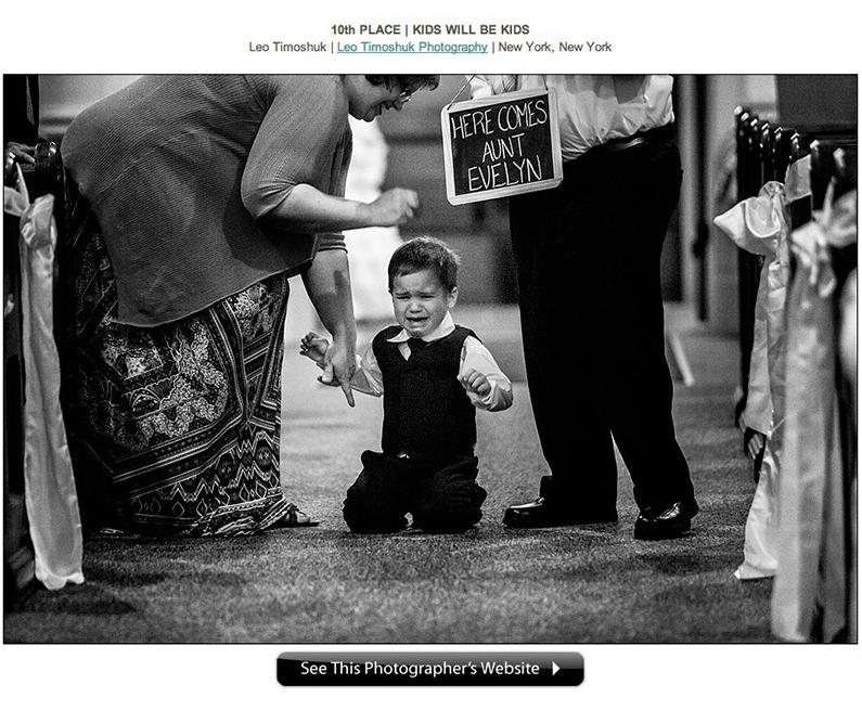 NY-award-wining-photographer-007.jpg