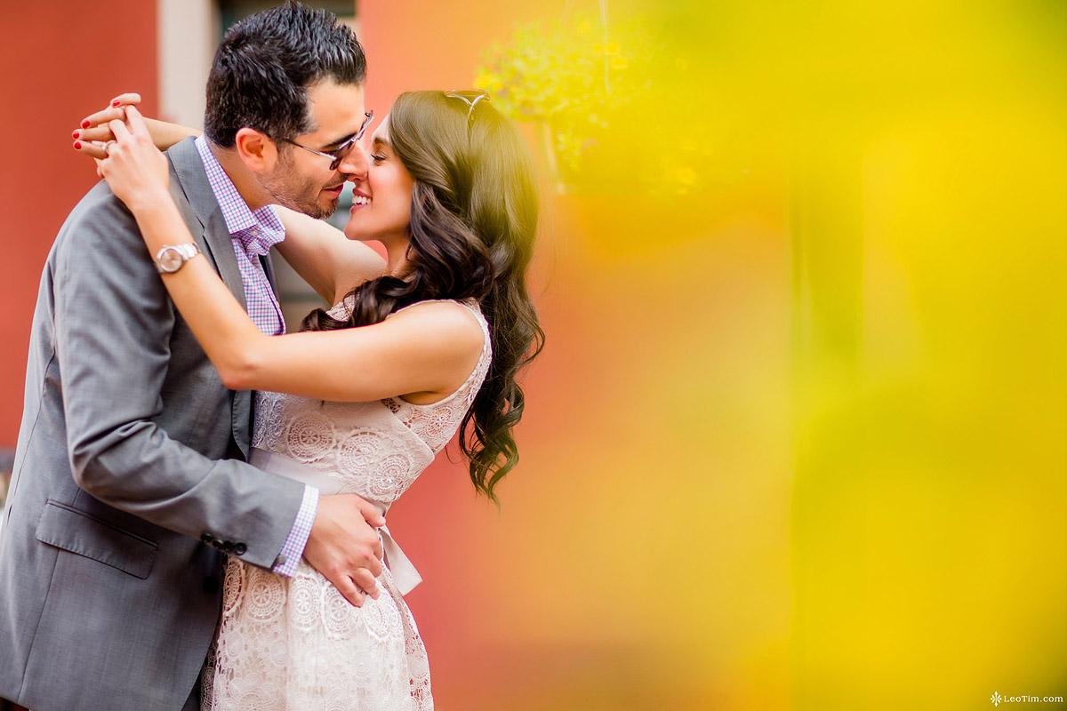 Waleed_Rawan_Engagement_086.jpg