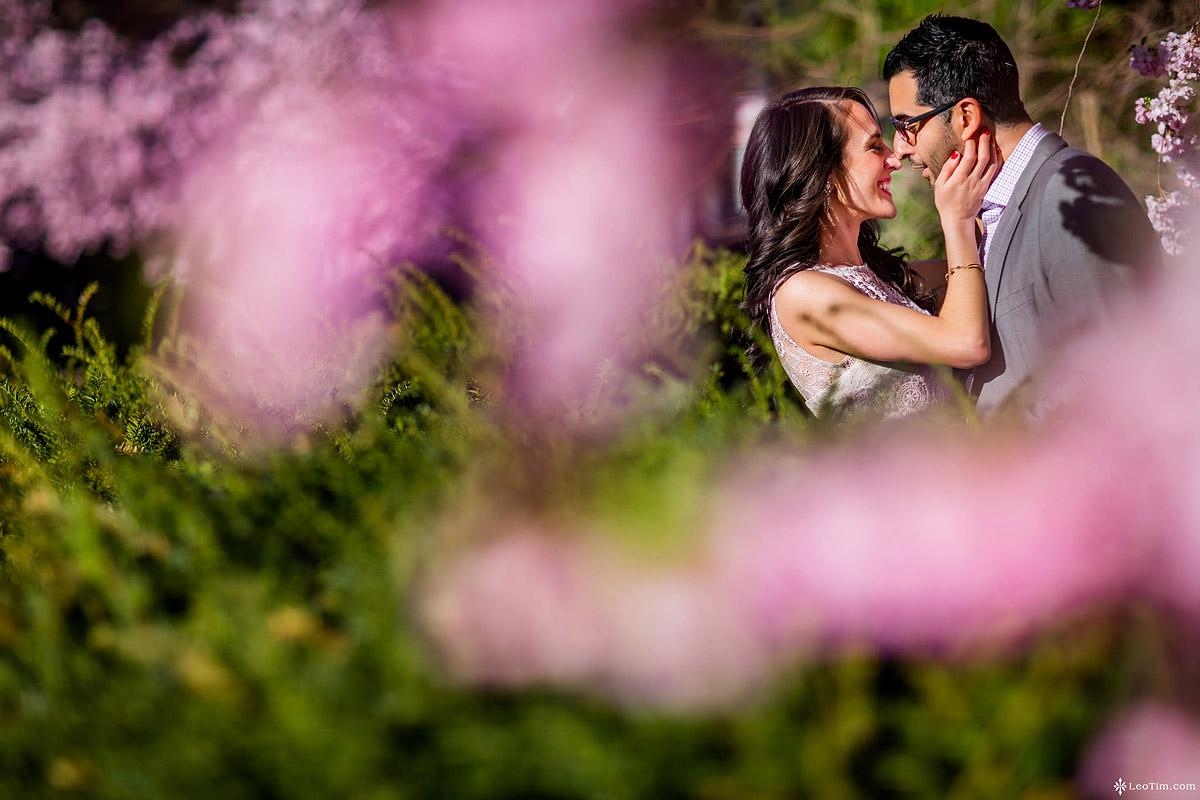 Waleed_Rawan_Engagement_108.jpg