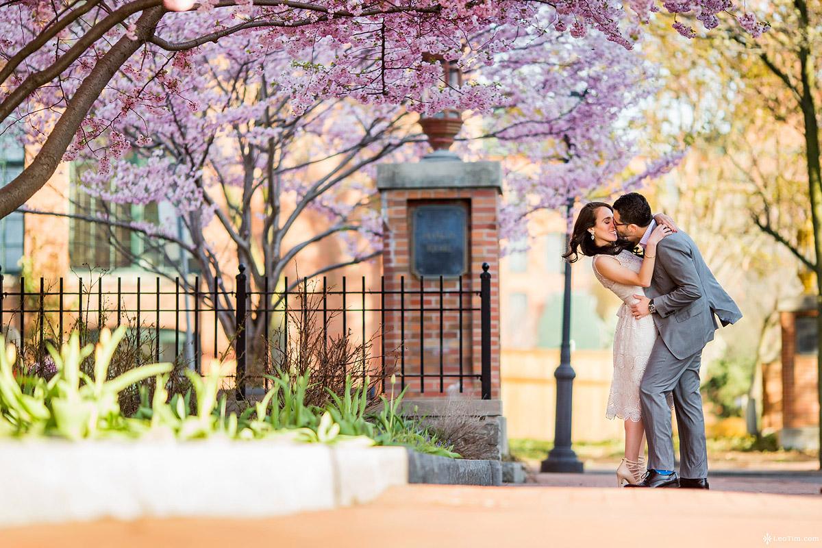 Waleed_Rawan_Engagement_132.jpg