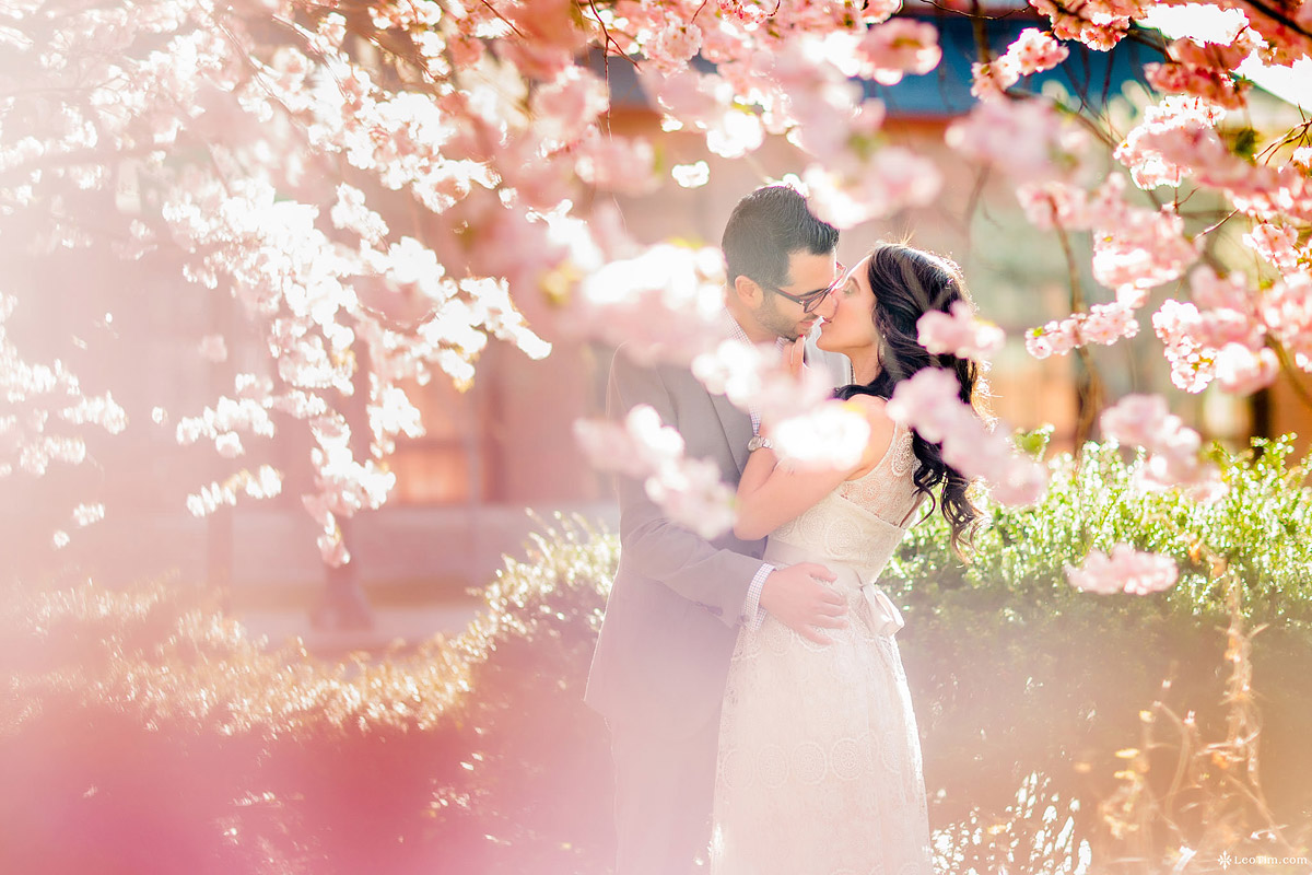 Waleed_Rawan_Engagement_144.jpg