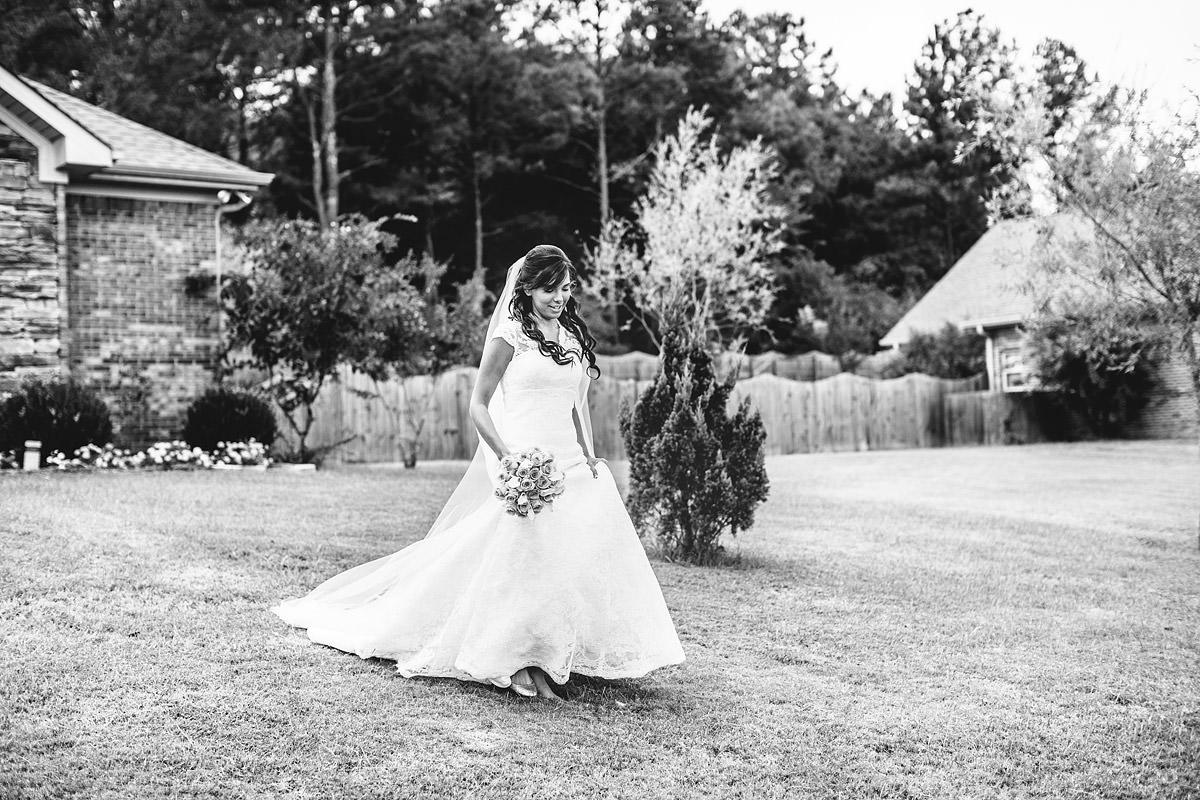 Arthur_Alla_Wedding_0468.jpg