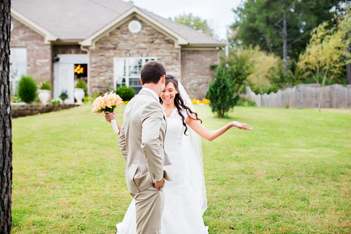 Arthur_Alla_Wedding_0474.jpg