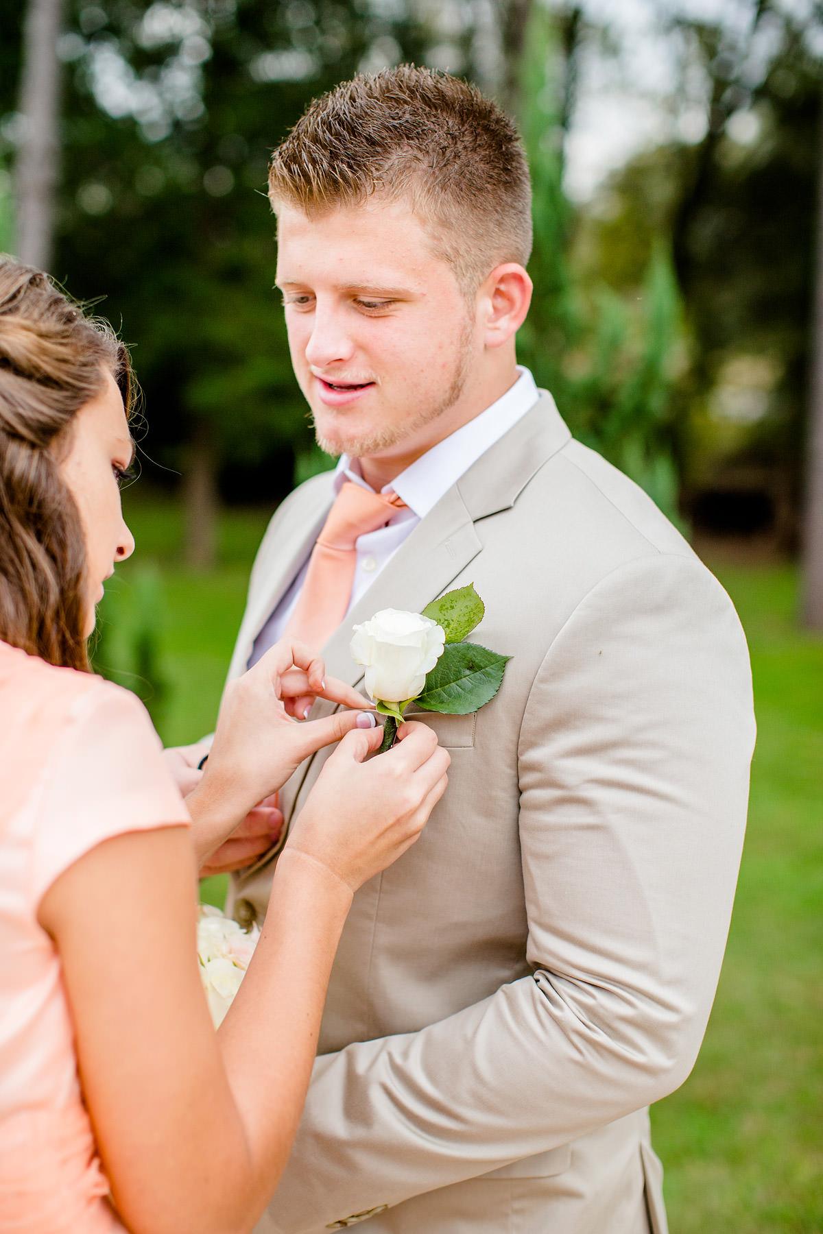 Arthur_Alla_Wedding_0517.jpg