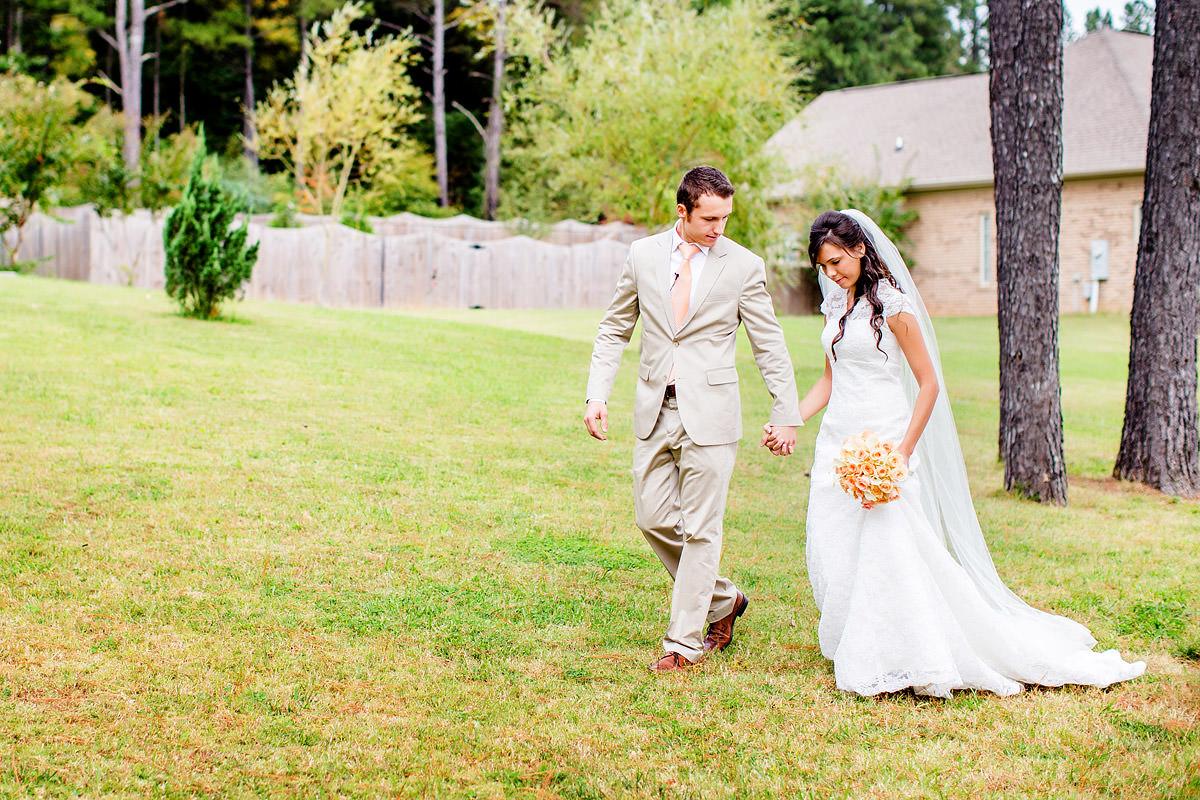 Arthur_Alla_Wedding_0488.jpg