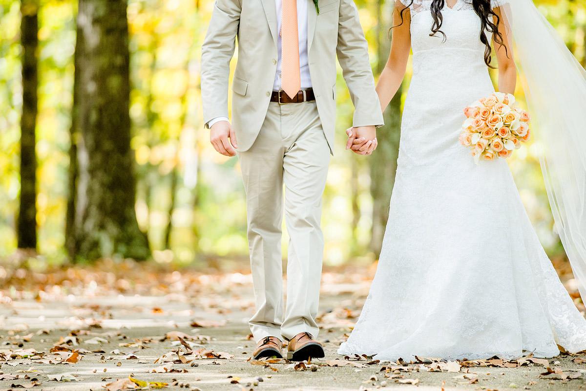 Arthur_Alla_Wedding_0643.jpg