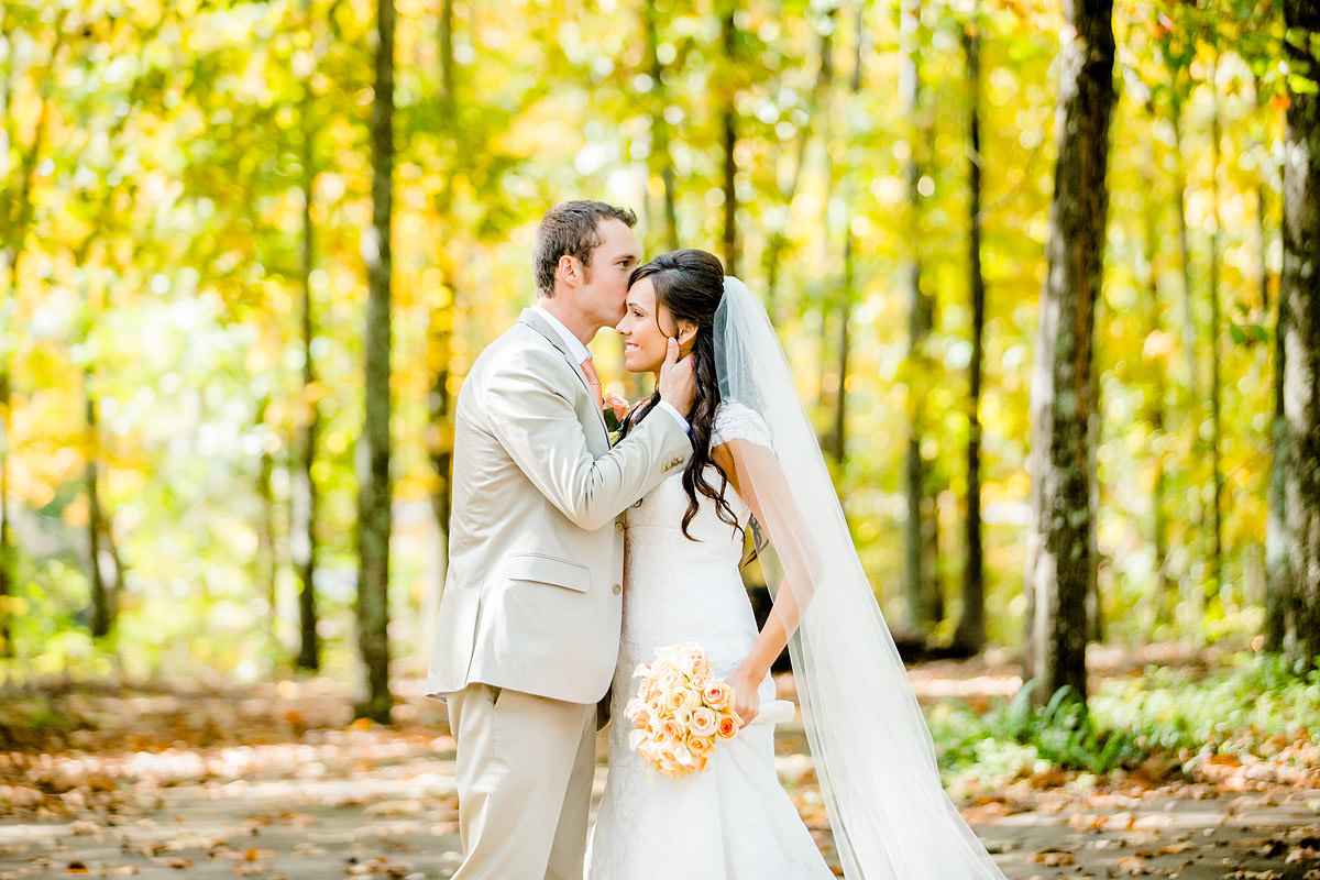 Arthur_Alla_Wedding_0645.jpg