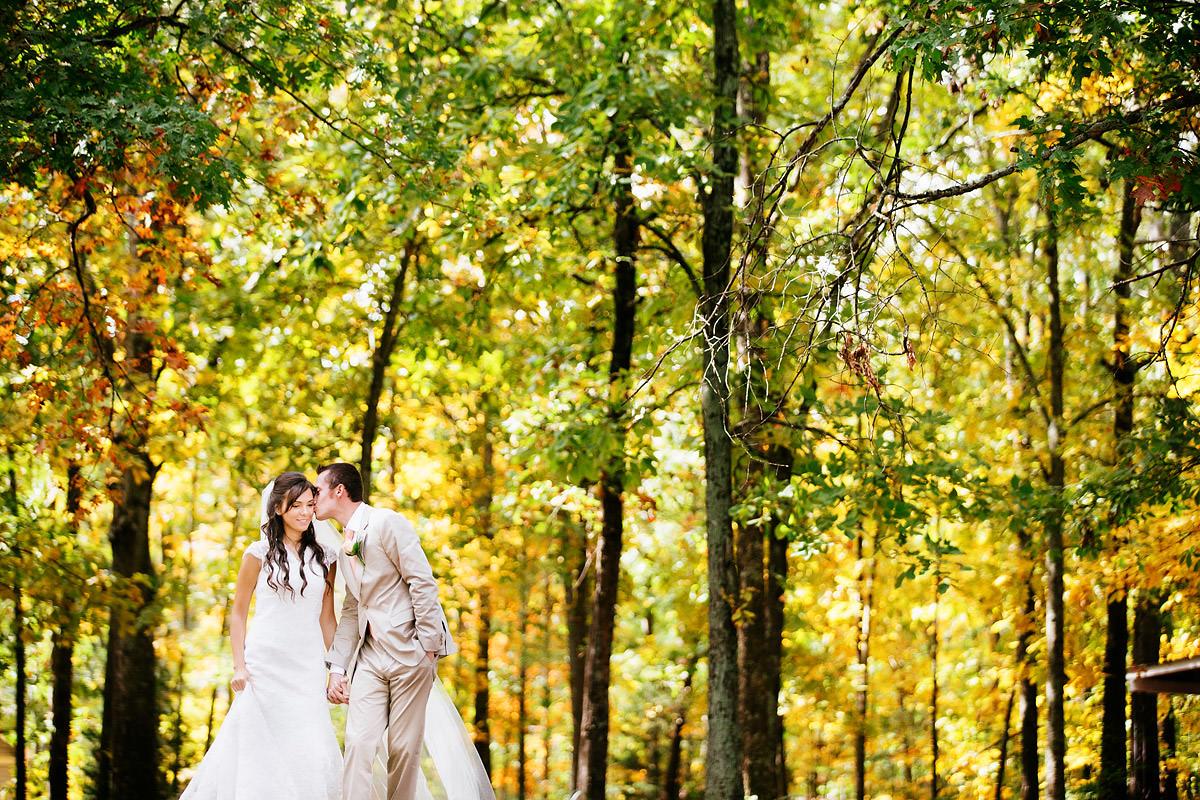 Arthur_Alla_Wedding_0698.jpg