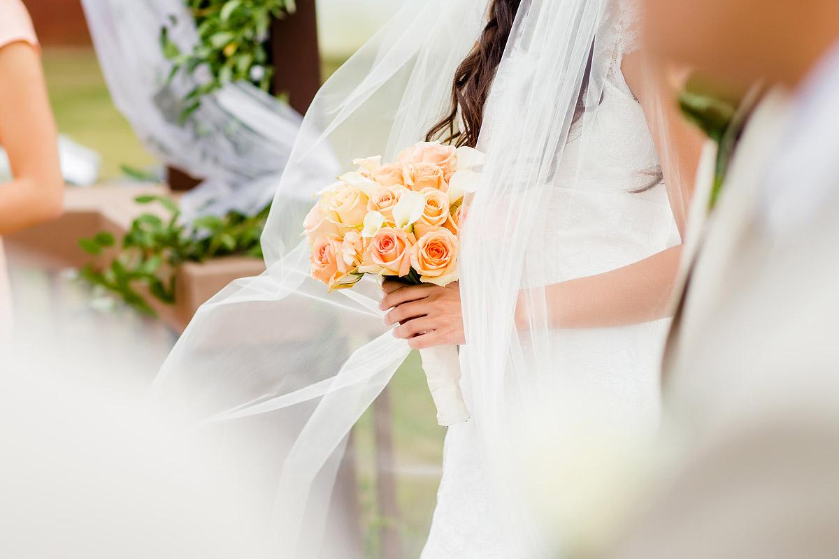 Arthur_Alla_Wedding_0835.jpg