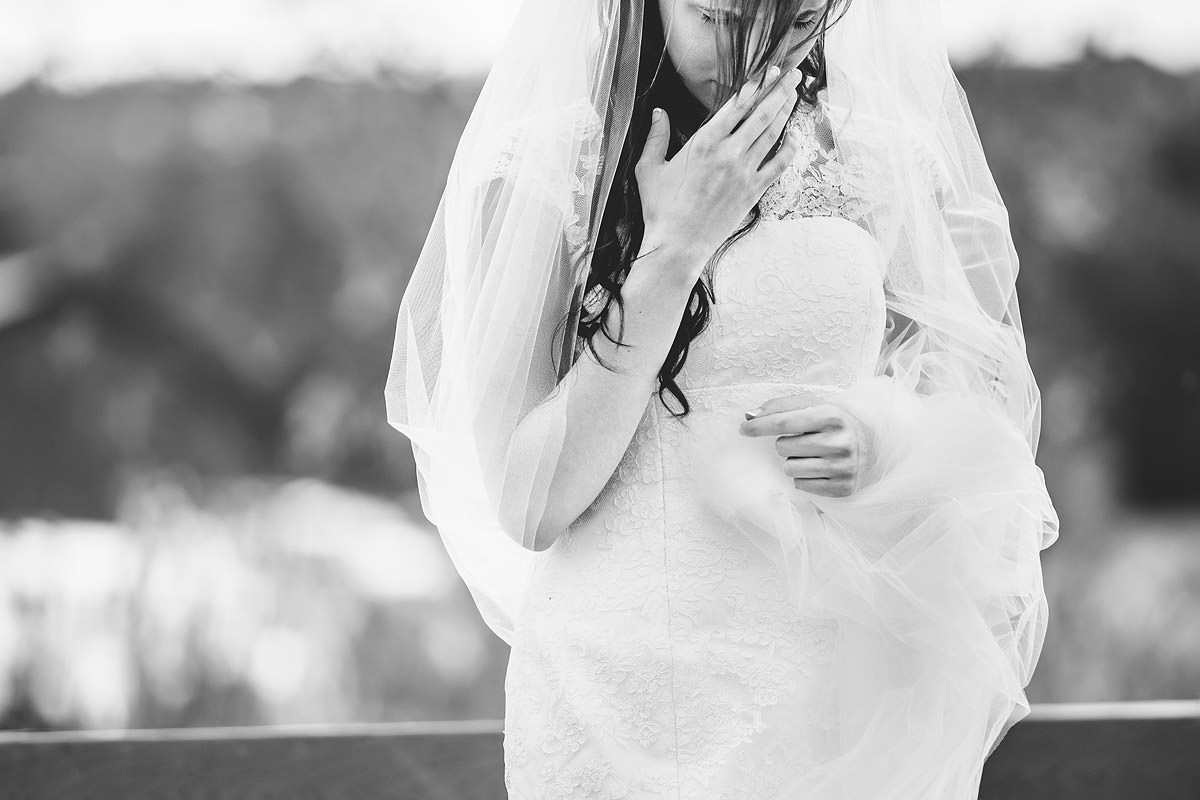 Arthur_Alla_Wedding_0946.jpg