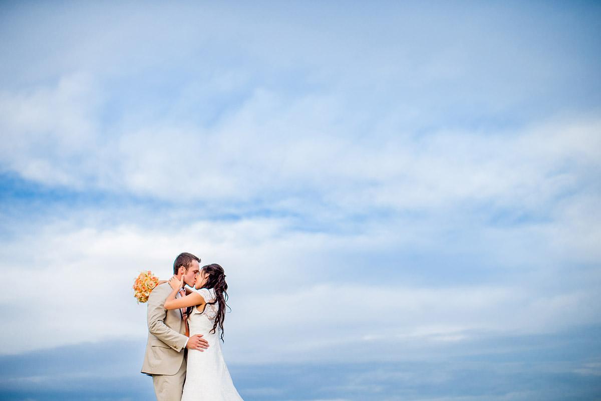 Arthur_Alla_Wedding_1326.jpg