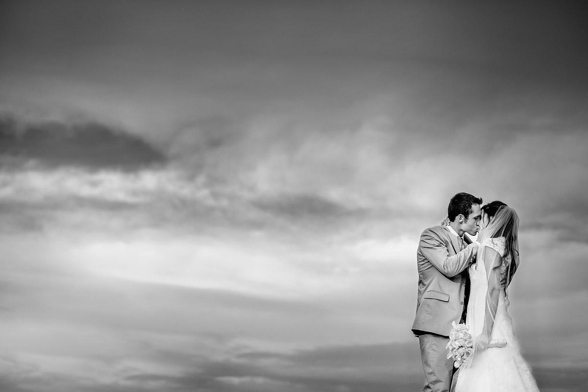 Arthur_Alla_Wedding_1335b.jpg