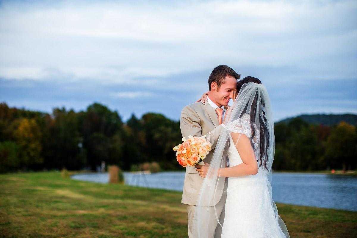 Arthur_Alla_Wedding_1334.jpg