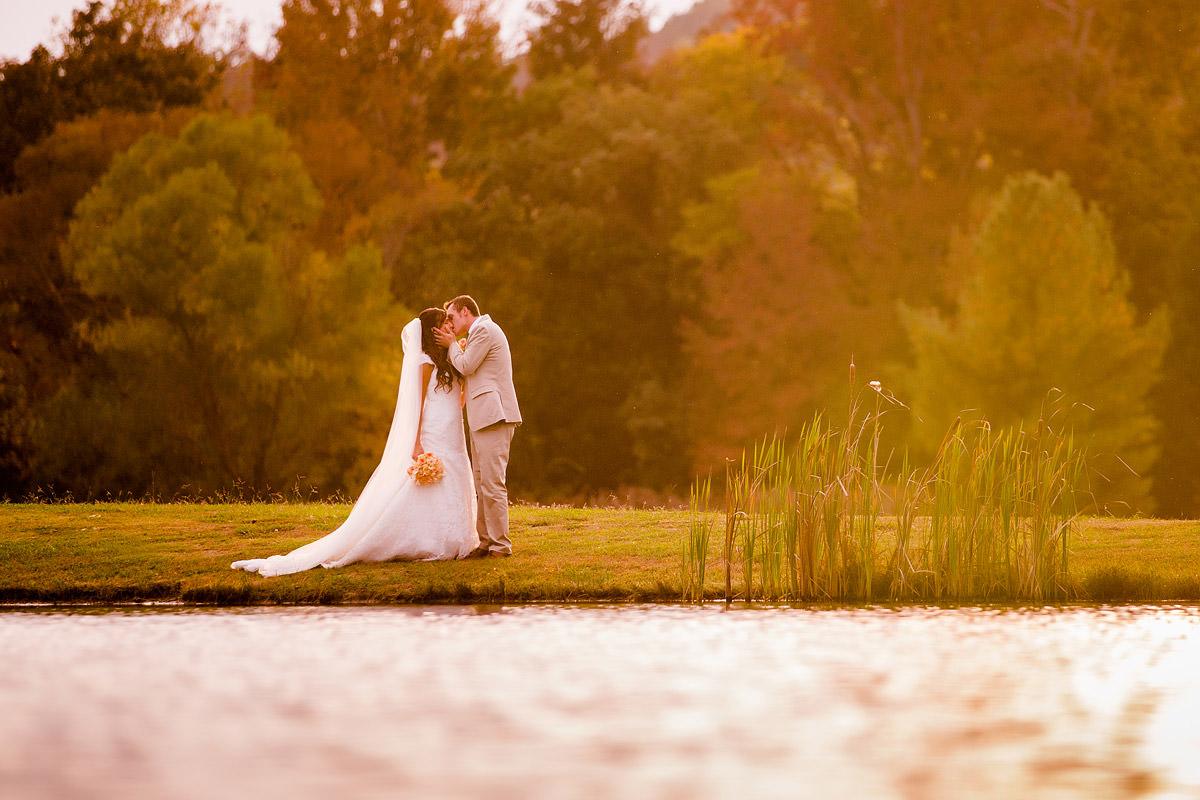 Arthur_Alla_Wedding_1354.jpg