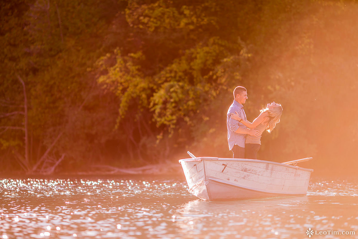 green-lakes-egagement-photos-05.jpg