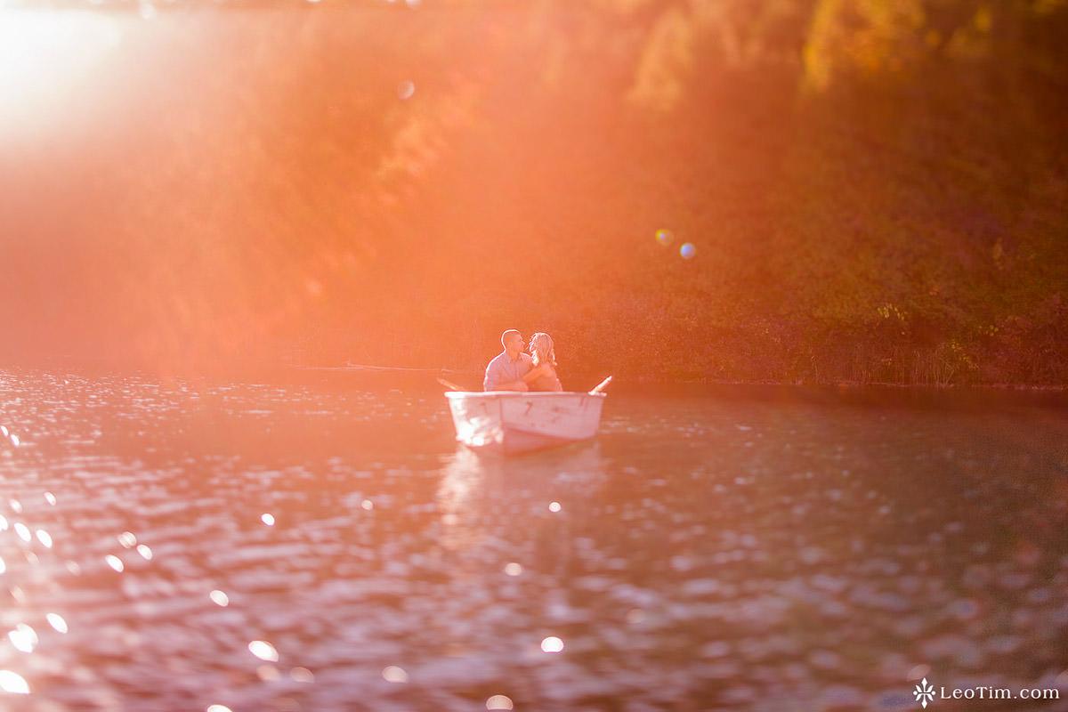 green-lakes-egagement-photos-08.jpg