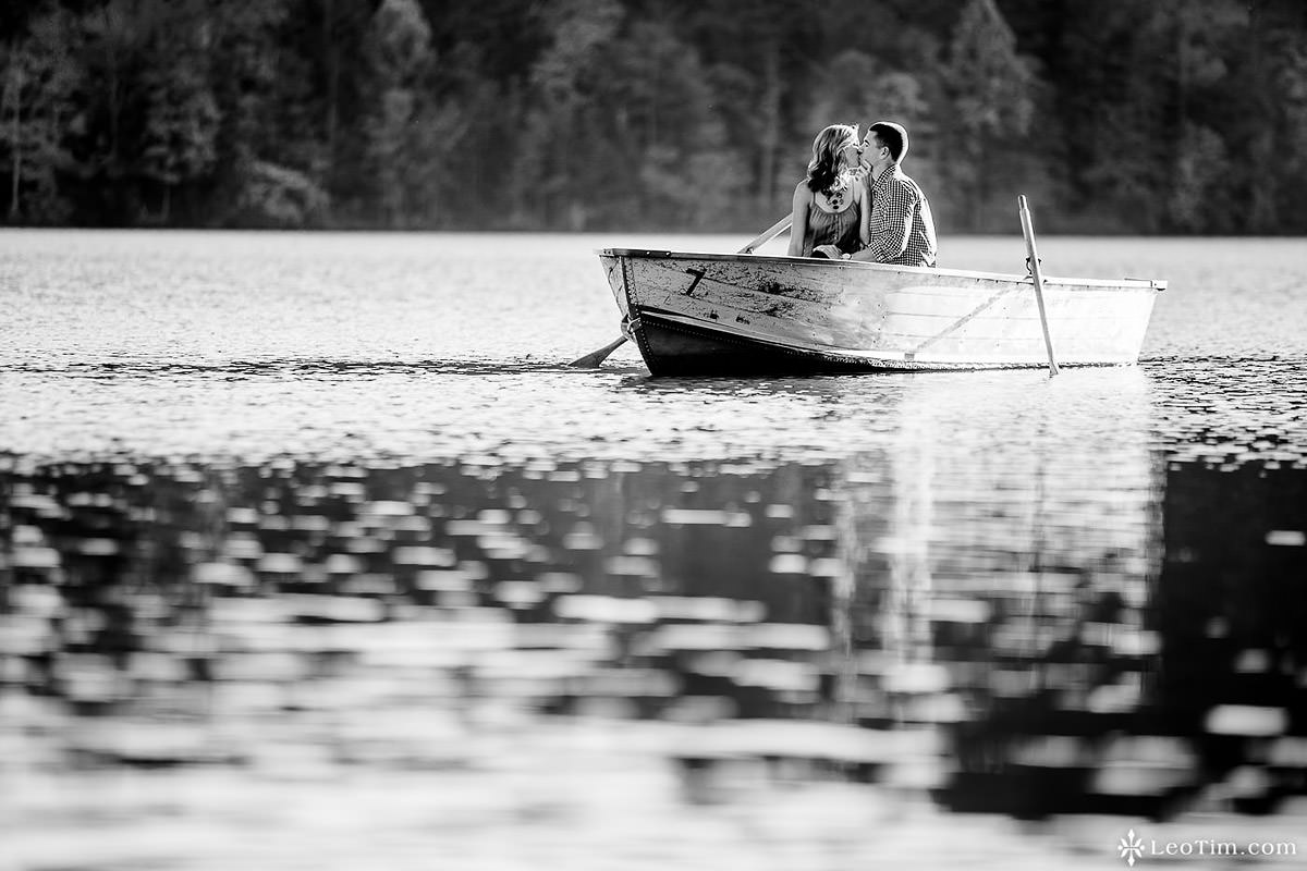 green-lakes-egagement-photos-10.jpg