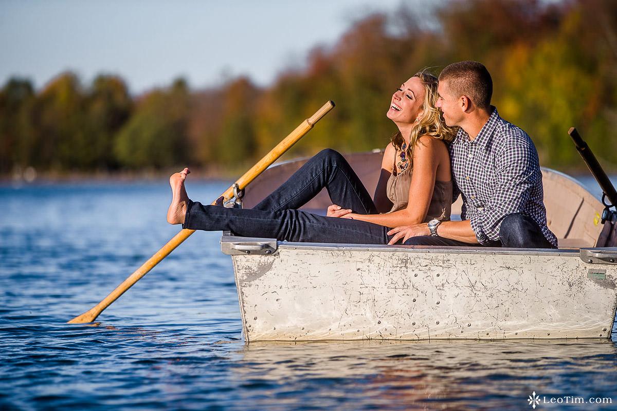 green-lakes-egagement-photos-13.jpg