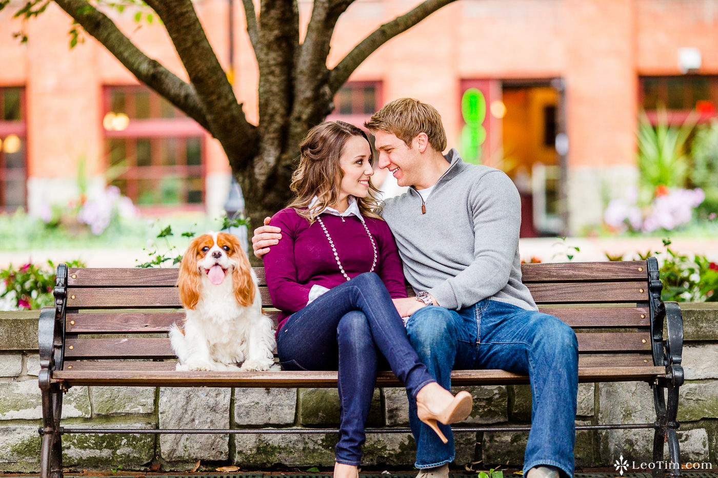 franklin-square-syracuse-engagement-photos-19.jpg
