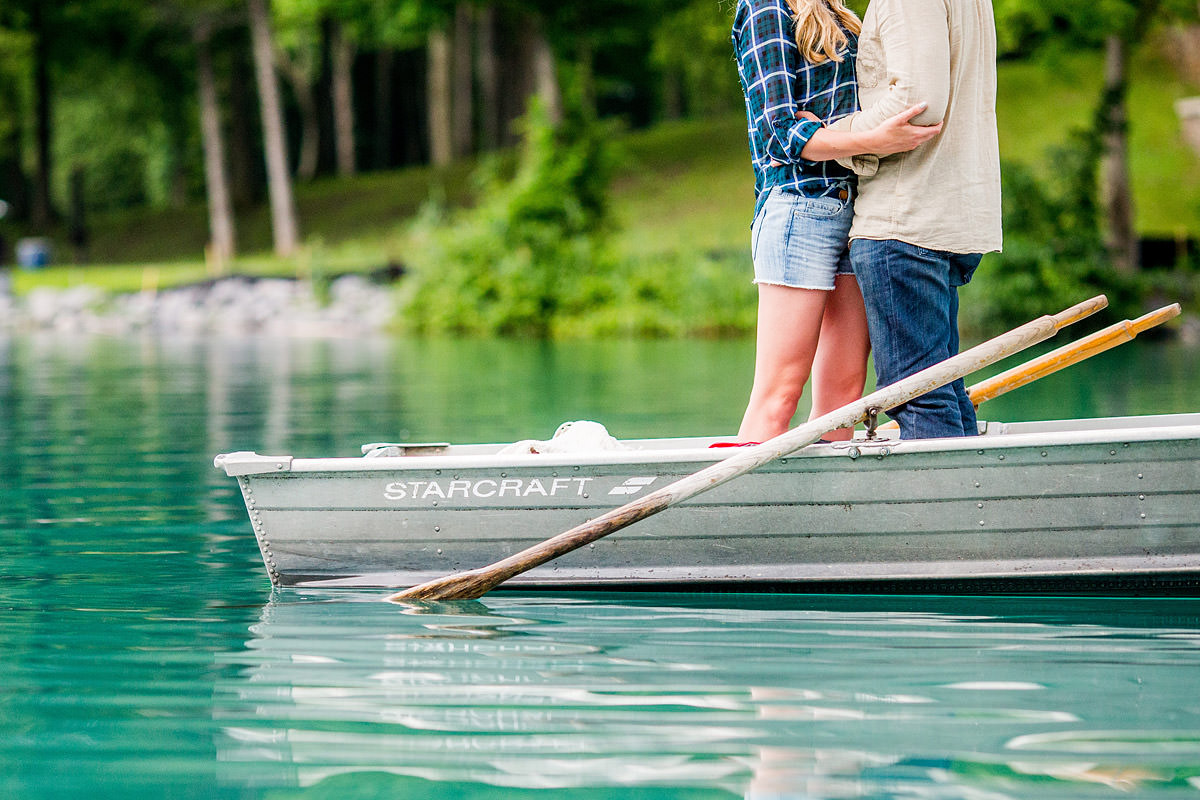 green-lakes-engagement-photos-b11.jpg