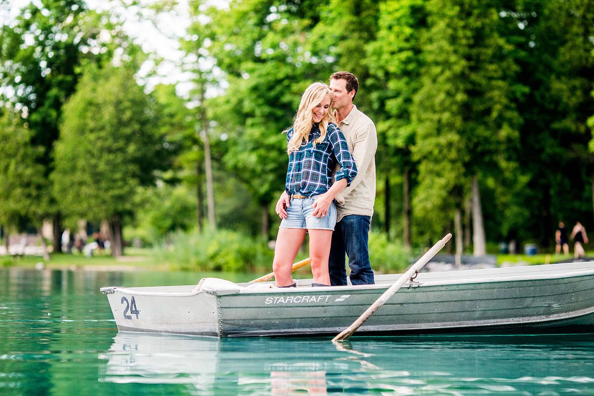 green-lakes-engagement-photos-b12.jpg