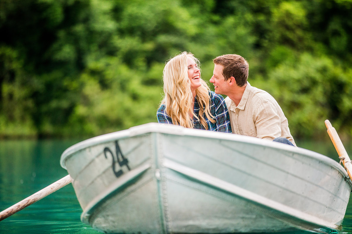 green-lakes-engagement-photos-b13.jpg