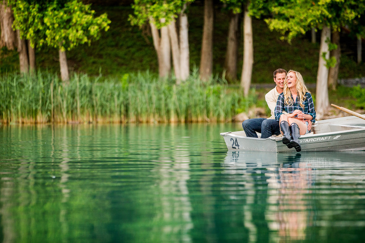 green-lakes-engagement-photos-b16.jpg