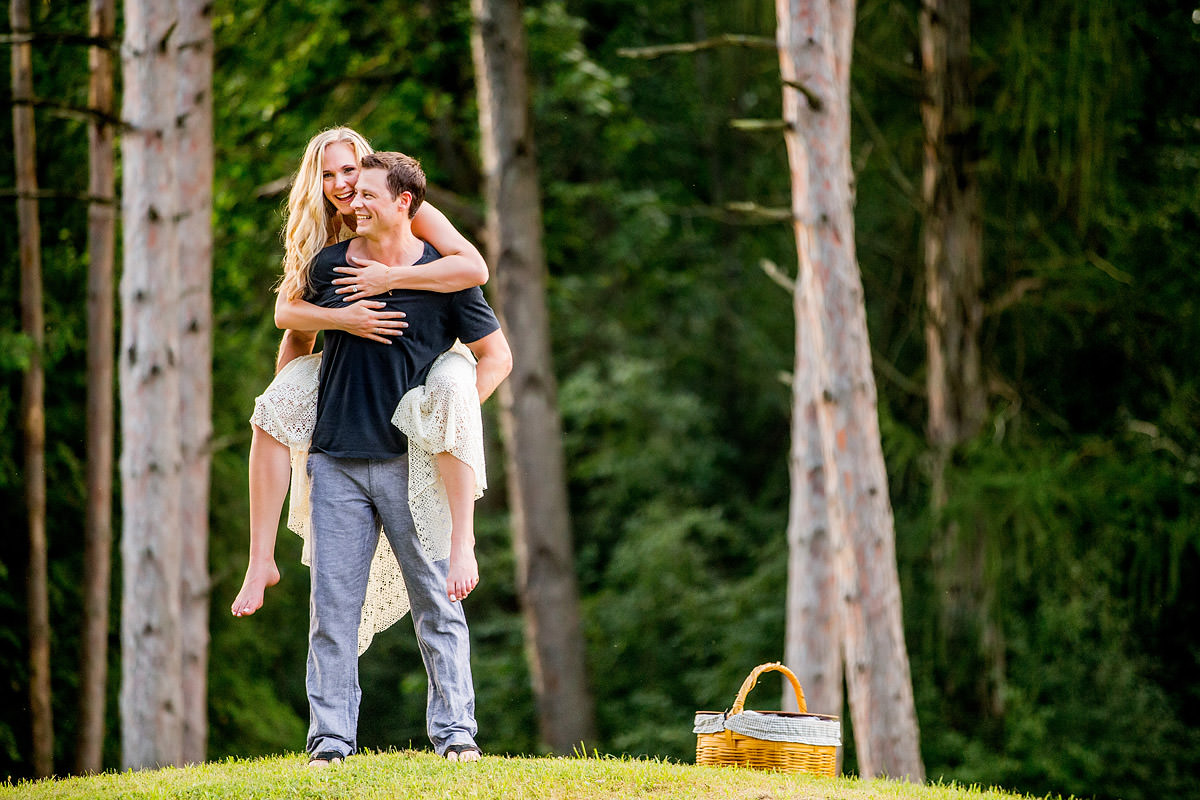 green-lakes-engagement-photos-b21.jpg
