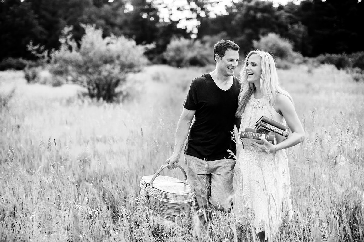 green-lakes-engagement-photos-b28.jpg