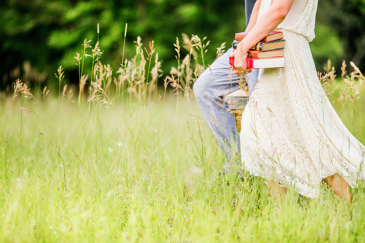 green-lakes-engagement-photos-b29.jpg