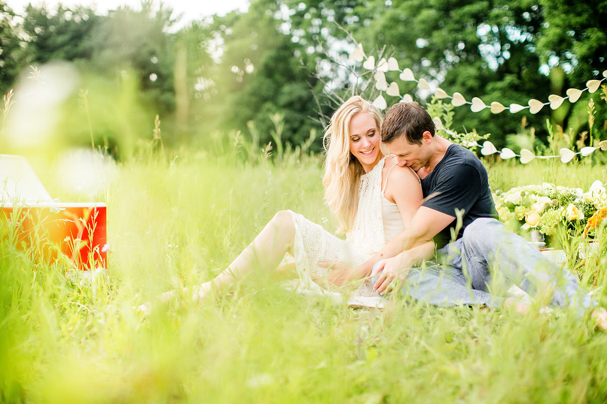 green-lakes-engagement-photos-b31.jpg