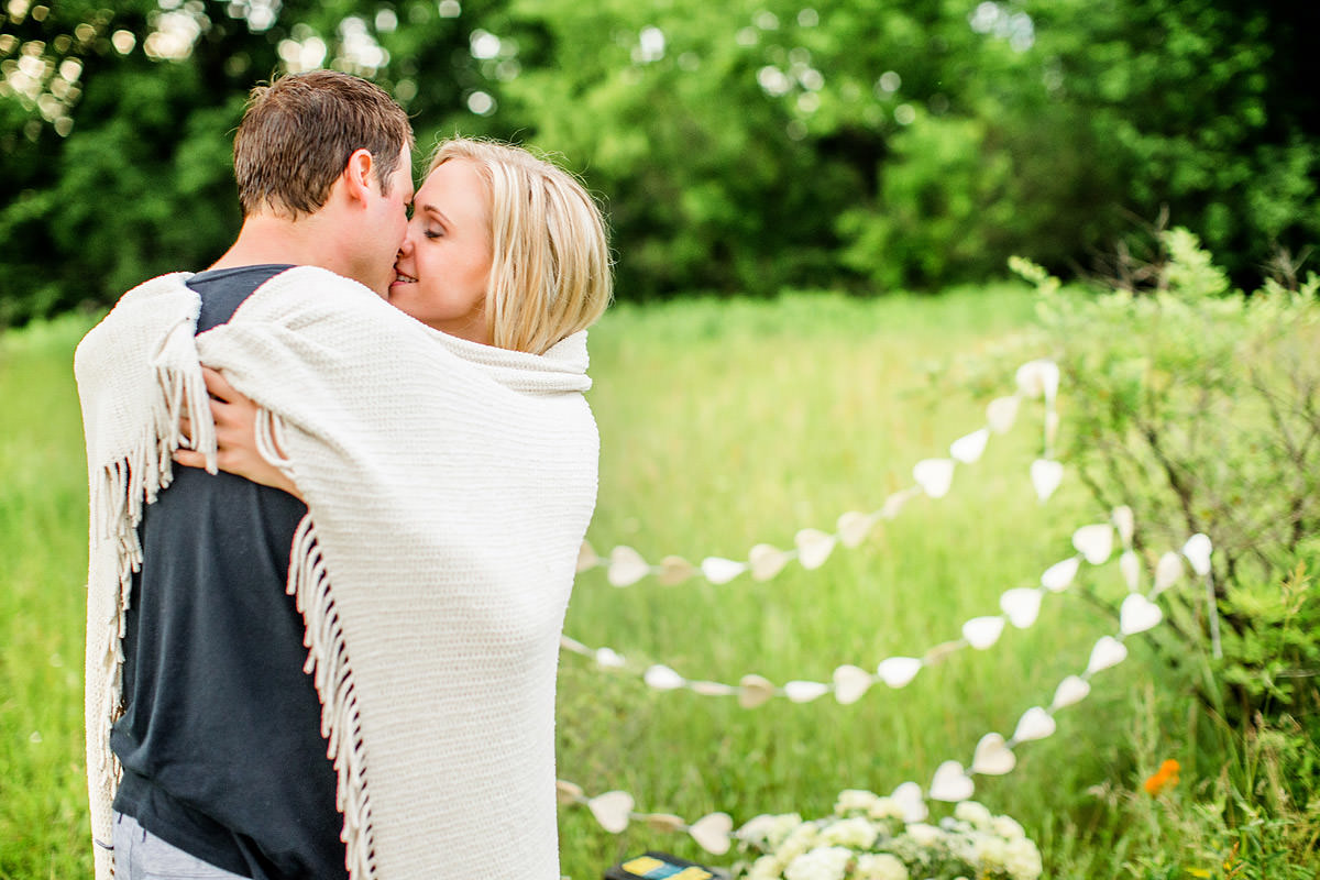 green-lakes-engagement-photos-b36.jpg