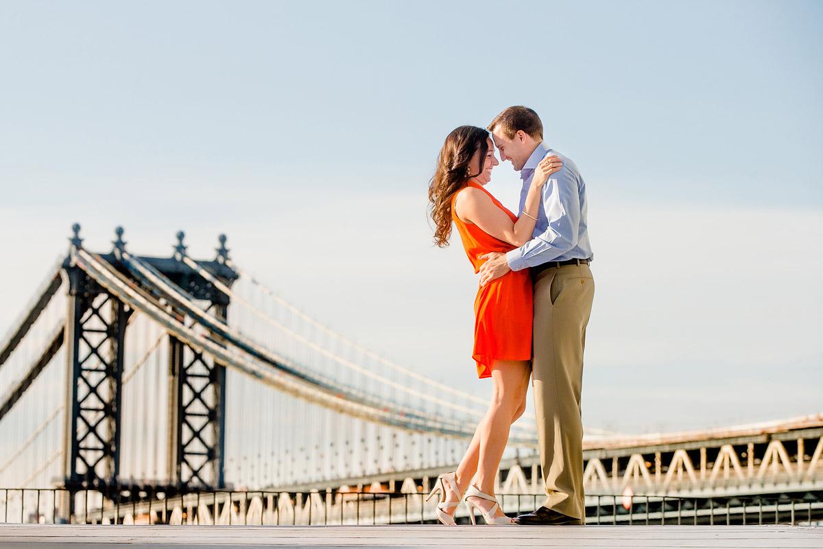 nyc-engagement-photos-04.jpg