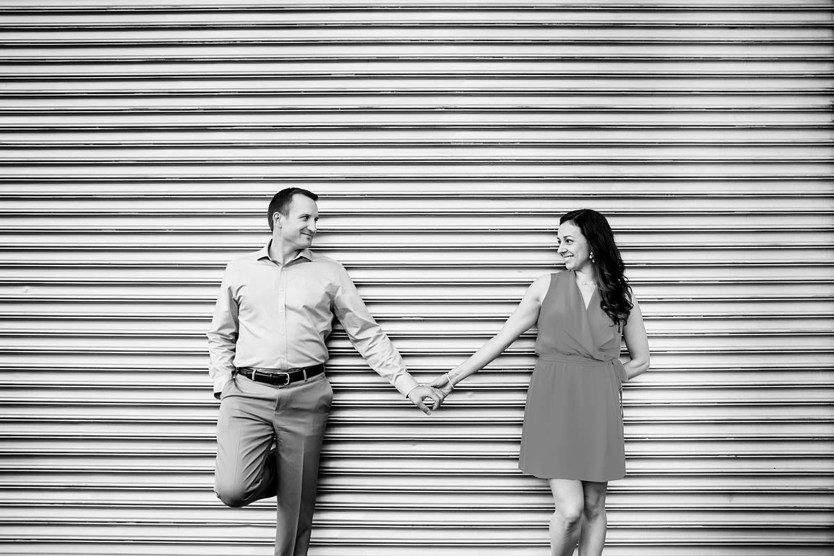 nyc-engagement-photos-14.jpg