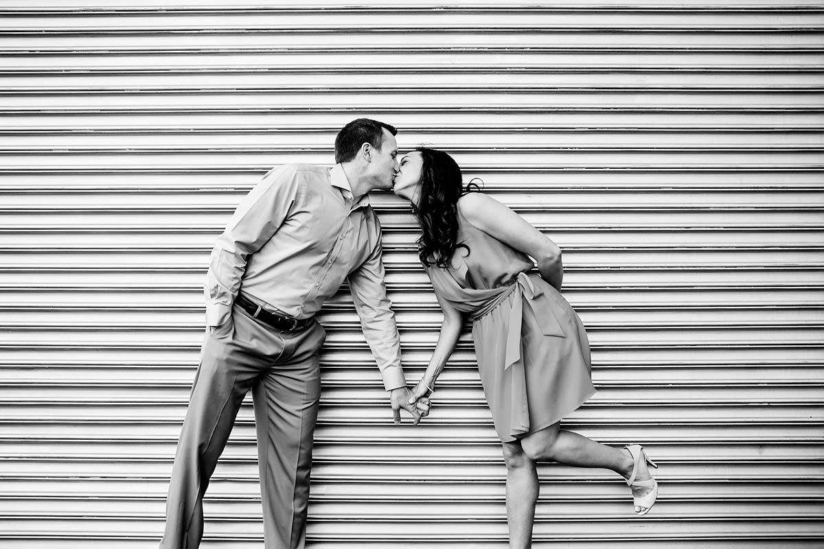 nyc-engagement-photos-15.jpg