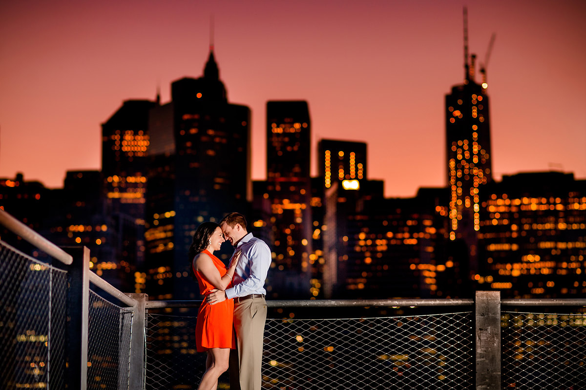 nyc-engagement-photos-27.jpg