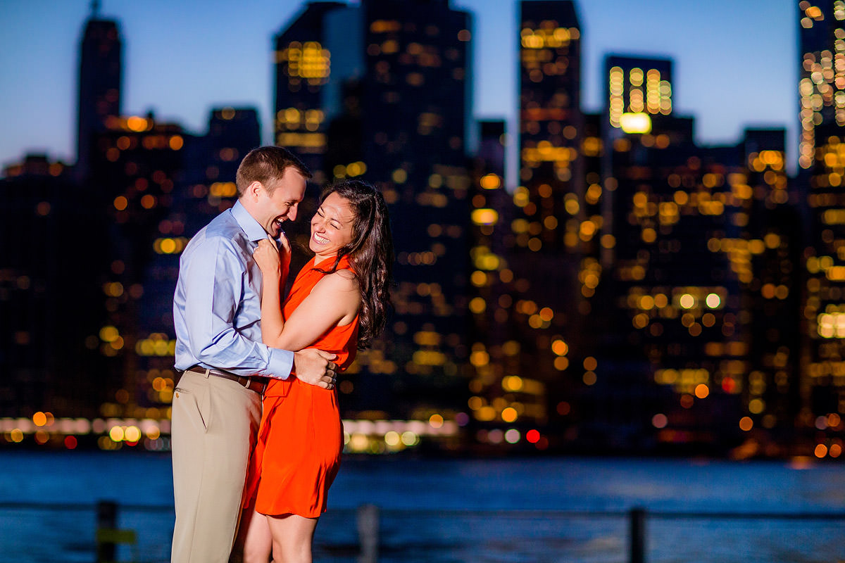 nyc-engagement-photos-30.jpg