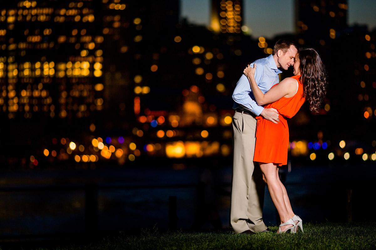 nyc-engagement-photos-33.jpg