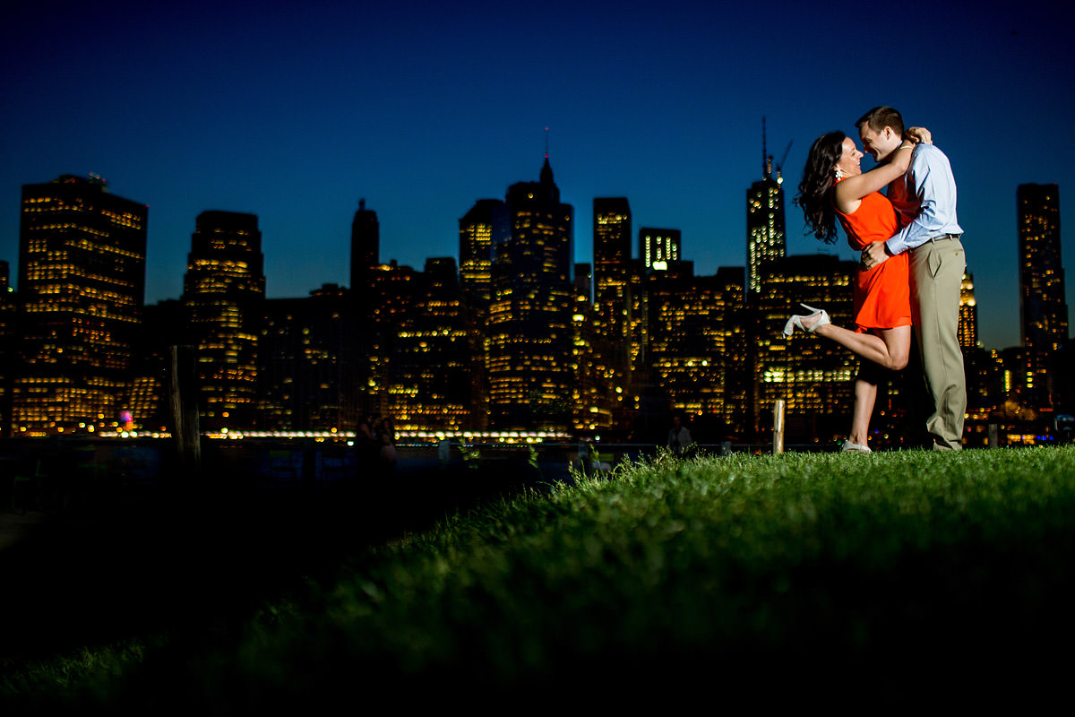 nyc-engagement-photos-34.jpg