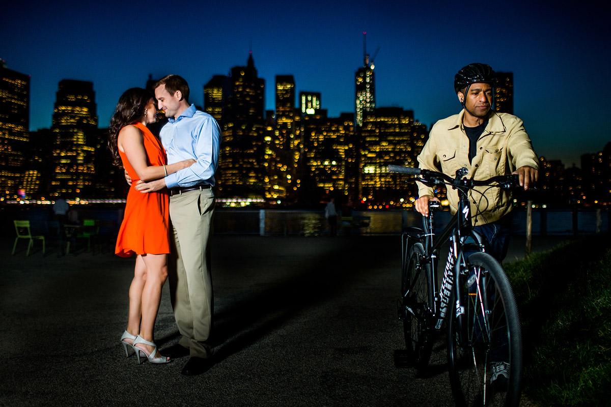 nyc-engagement-photos-35.jpg