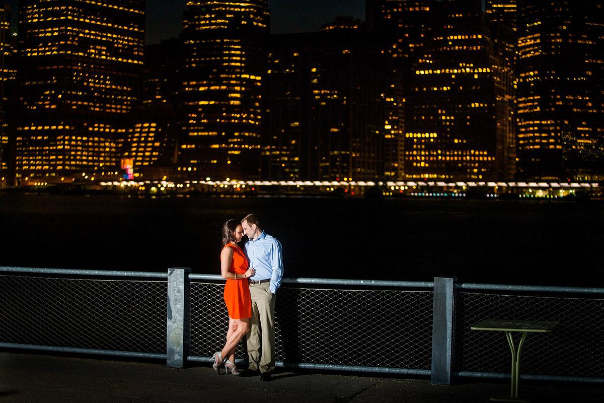 nyc-engagement-photos-38.jpg